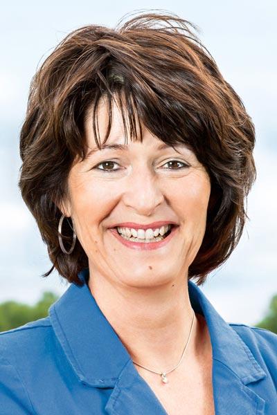 Astrid Grotelüschen Pressebild 2