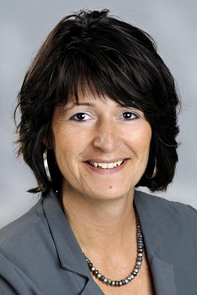 Astrid Grotelüschen Pressebild 3