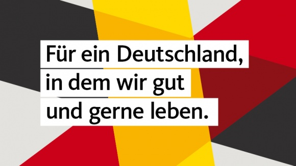km_claim_deutschland_780x439px_cdude