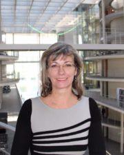 Petra Kröber