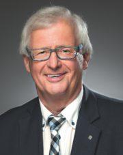 Karl-Ernst Thümler