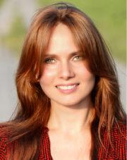 Anna Nahm